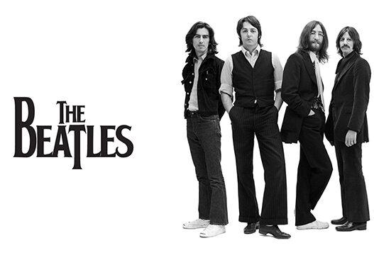 Beatles_act
