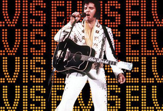 Elvis_act