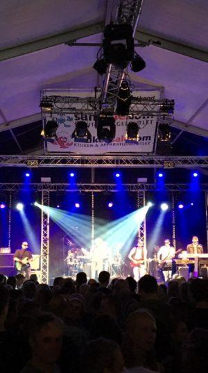 phoenixcoverband.nl