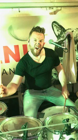eddy van belleghem phoenixcoverband.nl