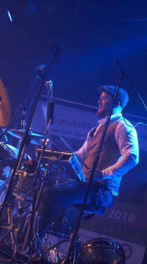 Phoenixcoverband.nl Top100, party en bruiloft band